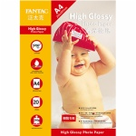 FANTAC High Glossy Photo Paper