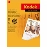 KODAK Selfie Photo Paper